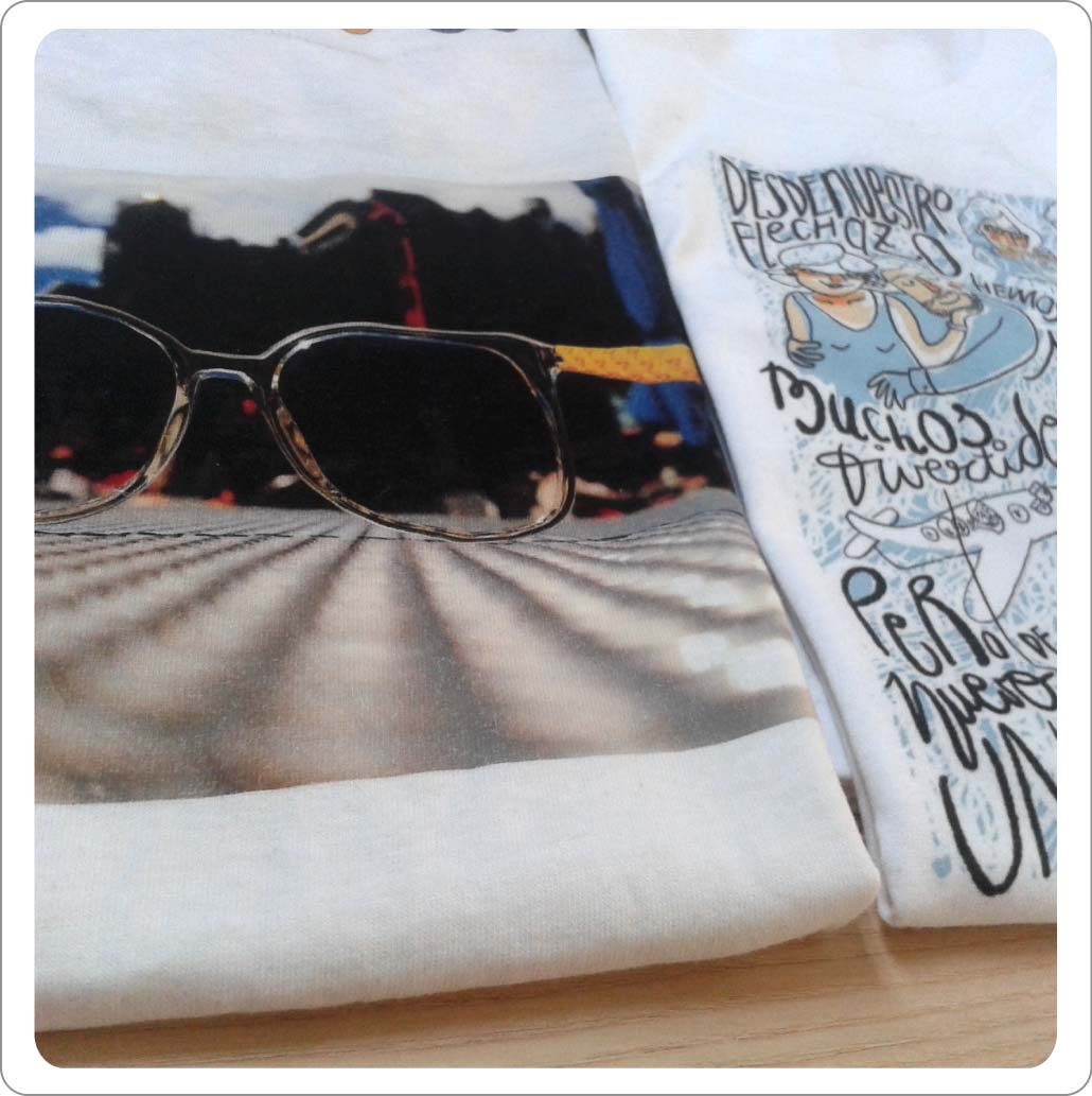 Custom t shirt design your own t shirt t shirt printing for Dtg t shirt printing company